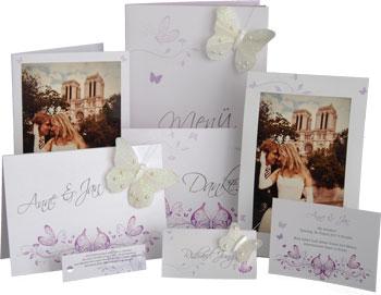 Tipps Zu Hochzeitskarten Fur Eure Hochzeit Perfekt Heiraten